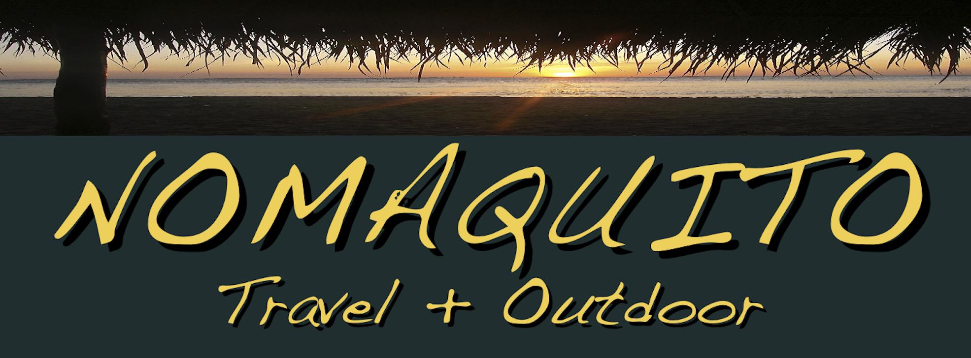 Nomaquito-Shop-Logo